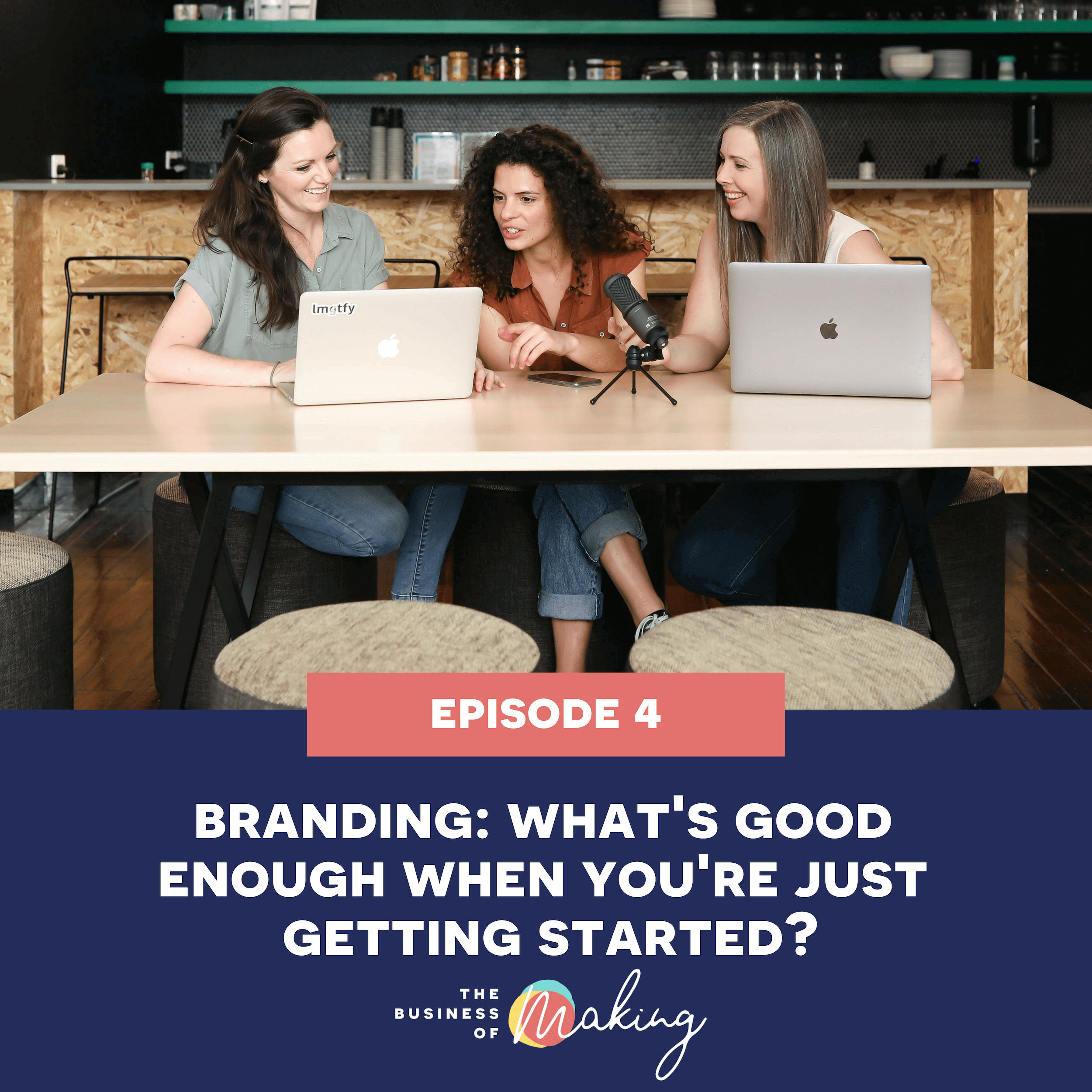 8aeba9c084819 4  Branding - What s good enough when you re just getting started ...